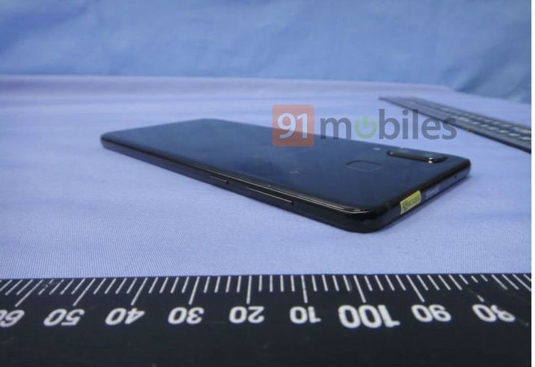 Samsung-Galaxy-A9-Star-leak-1