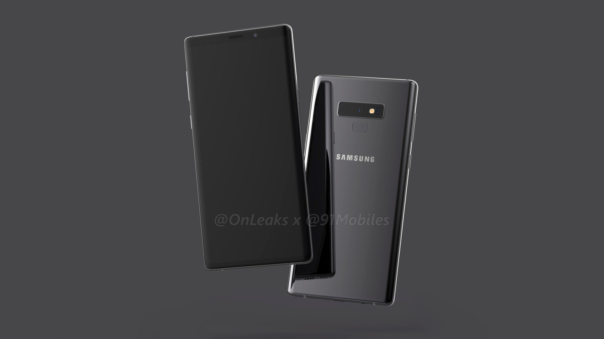 Samsung-Galaxy-Note-9-4k-render-91mobiles-4