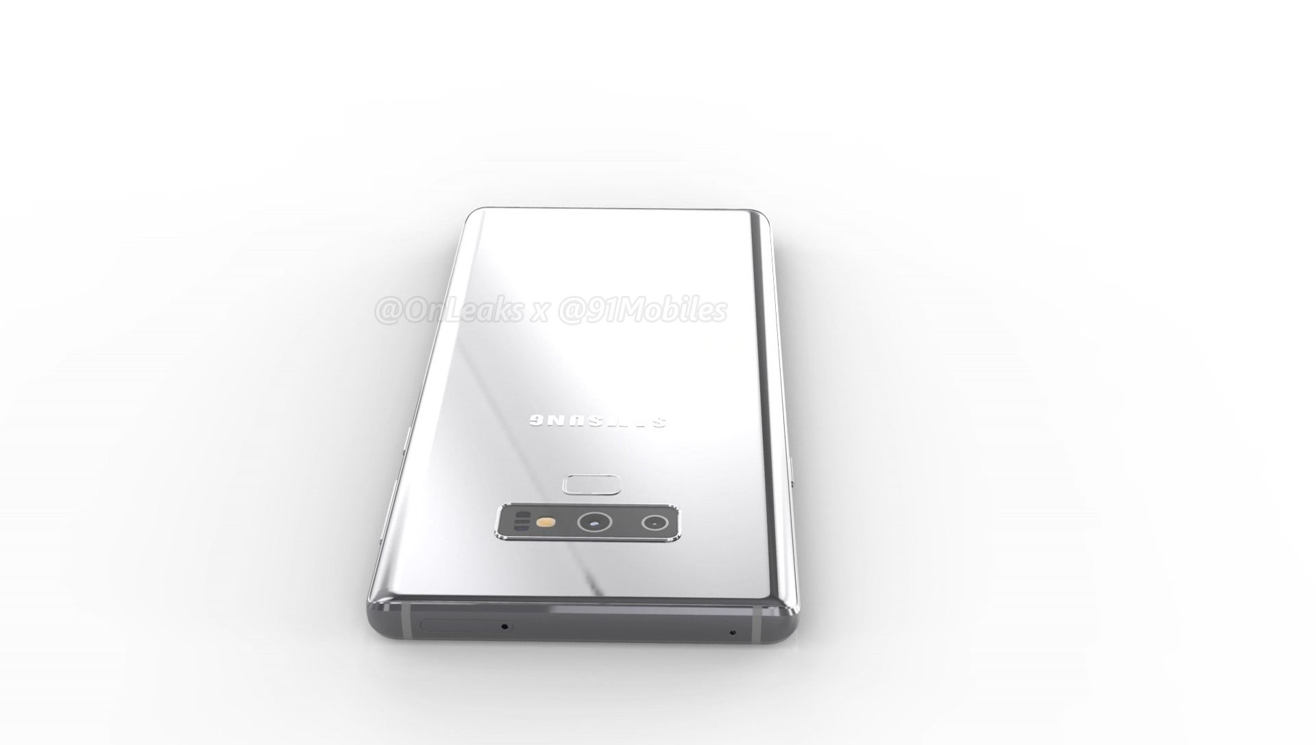 Samsung-Galaxy-Note-9-render-91mobiles-10-squashed