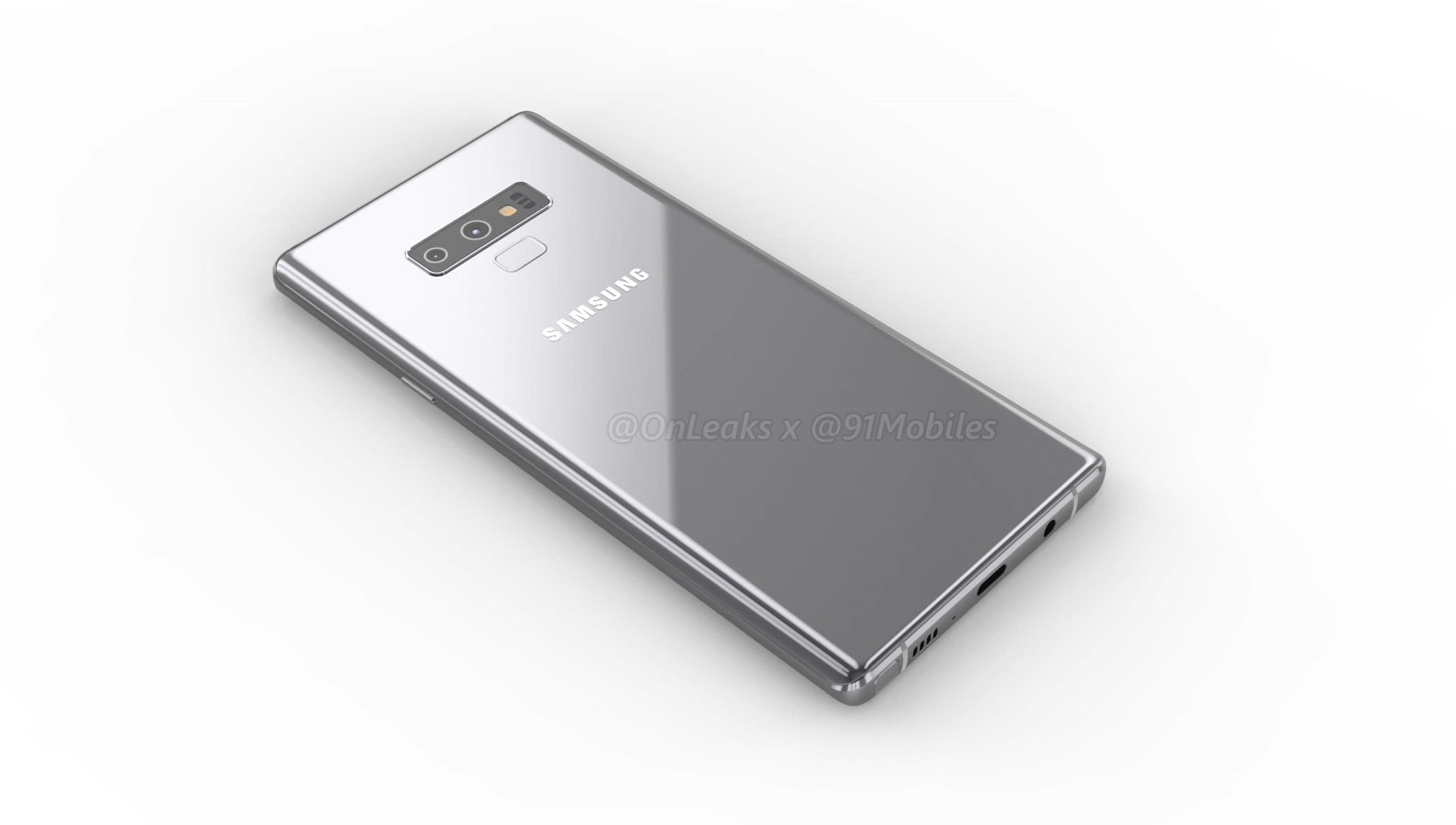 Samsung-Galaxy-Note-9-render-91mobiles-6-squashed