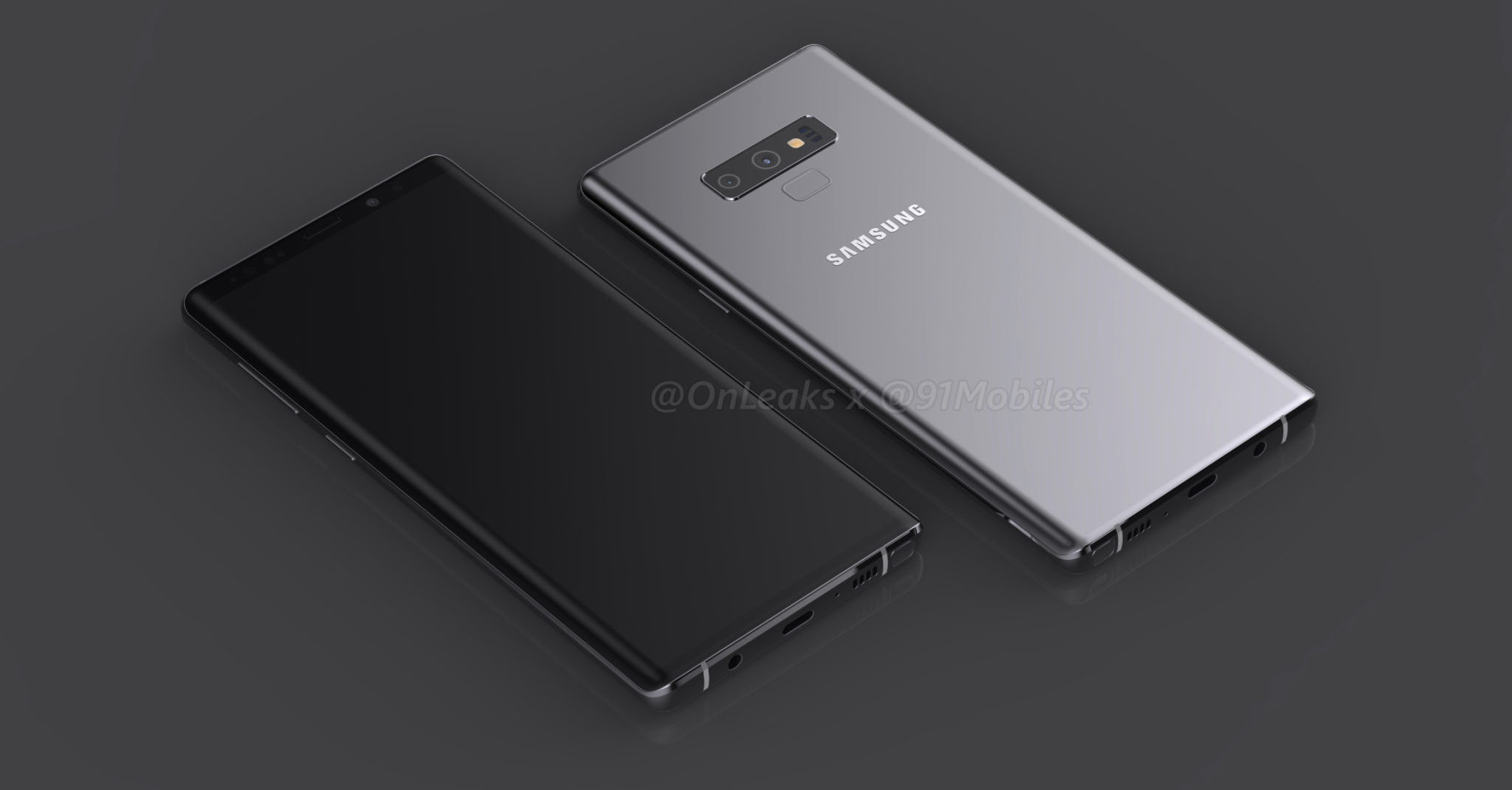 Samsung-Galaxy-Note-9-render FB