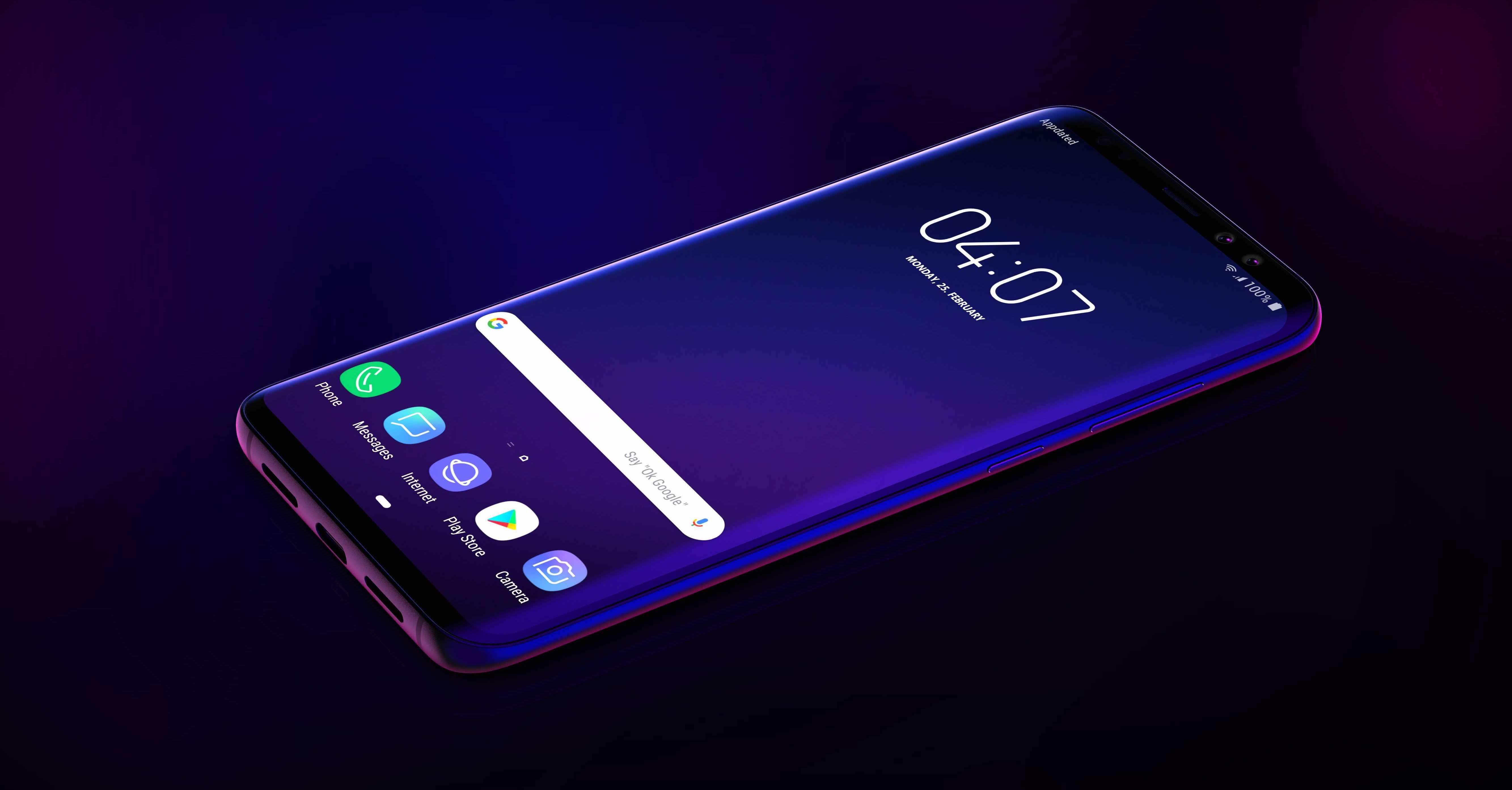 Samsung-Galaxy-S10-concept-FB