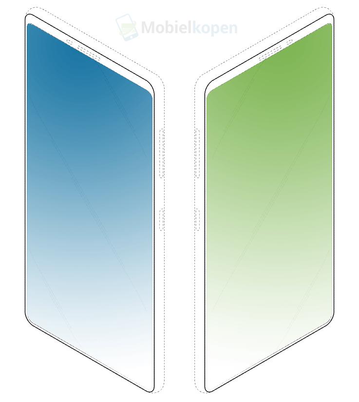 Samsung-bezel-less-design-patent.jpg-2