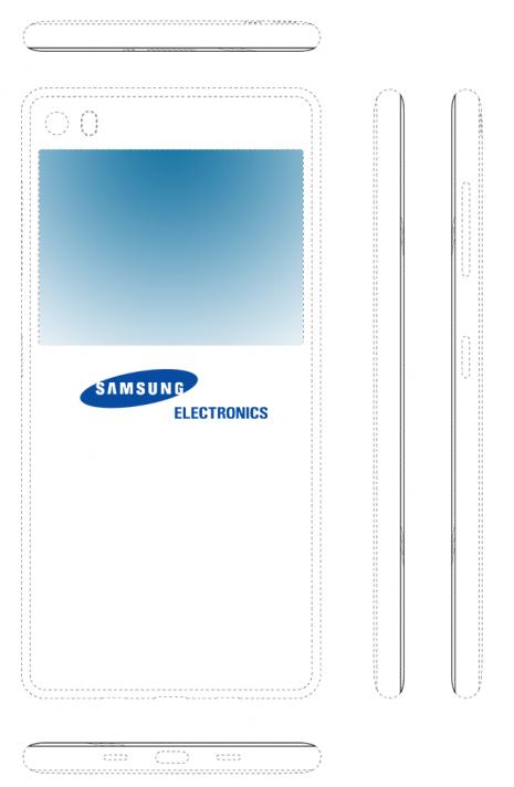 Samsung-bezel-less-design-patent.jpg 2