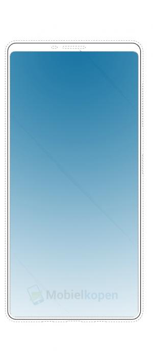 Samsung-bezel-less-design-patent.jpg