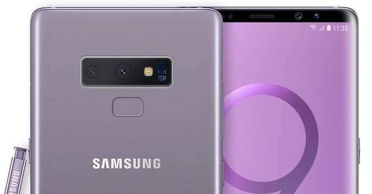 The-Galaxy-Note-9-may-include-a-physical-shutter-button-that-can-also-take-screenshots