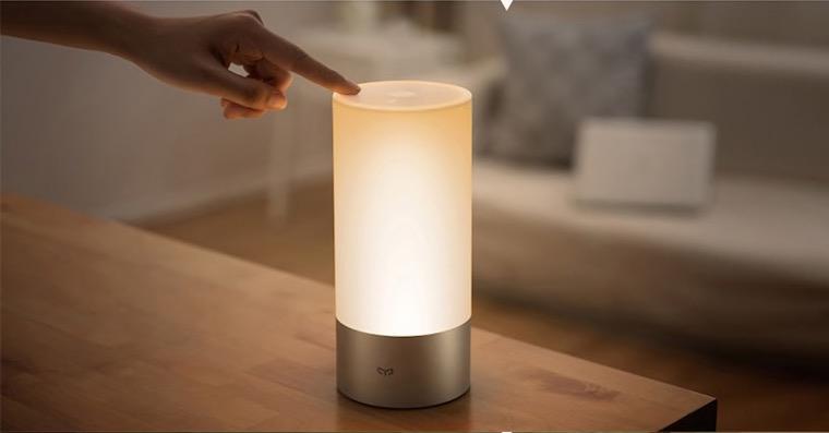 Xiaomi Mijia Lamp 1