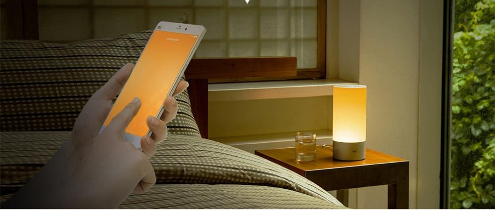 Xiaomi Mijia Lamp 2