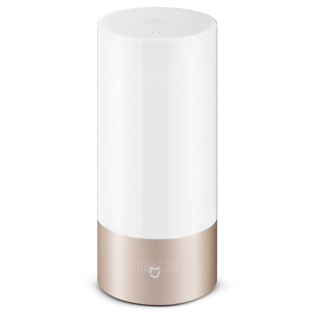 Xiaomi Mijia Lamp 6