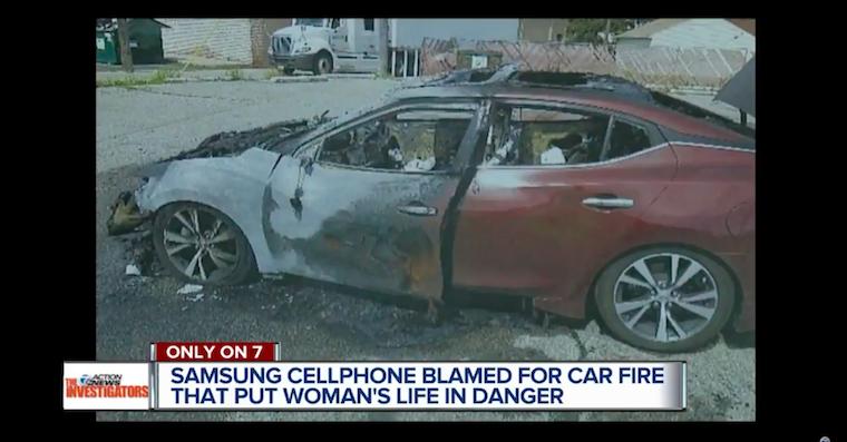 auto zhorelo