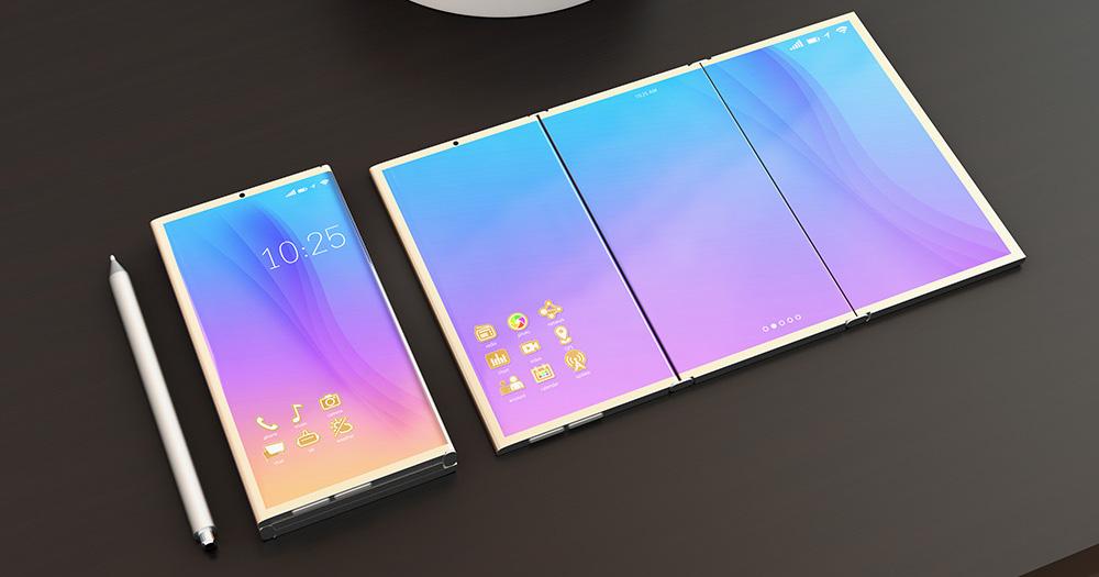 foldalbe-smartphone-FB