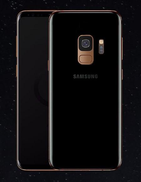 galaxy s9 01
