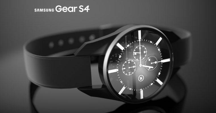 gear-s4-01