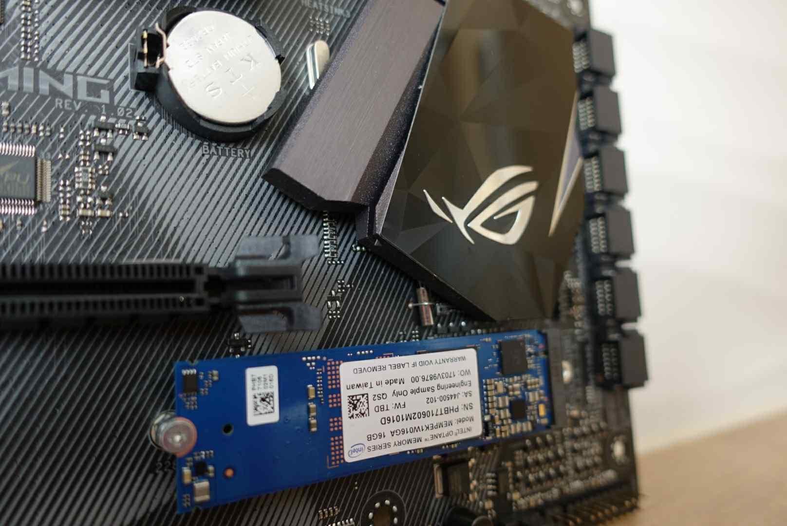 Intel-Optane-Memory-16GB