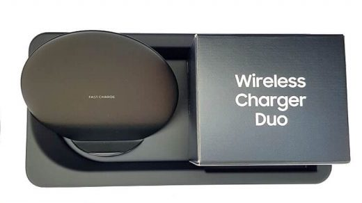 Wireless-Charger-Duo-1 2