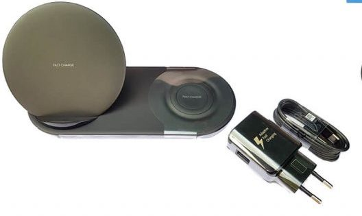 Wireless-Charger-Duo-1 3