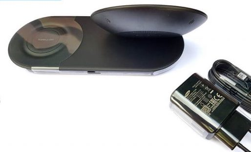 Wireless-Charger-Duo-1 4