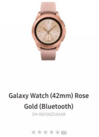 galaxy watch 02
