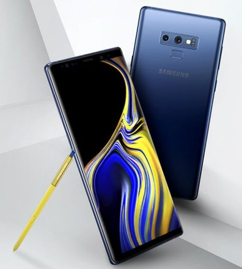 leaked-galaxy-note-9-press-image-486×540