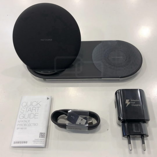wireless-charger-duo-live-1-540×540