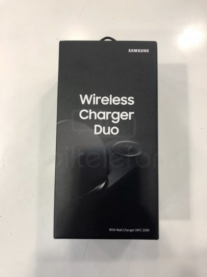wireless-charger-duo-live-3-405×540