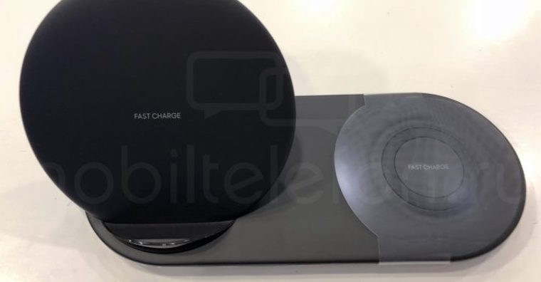 wireless-charger-duo-live-5-fb