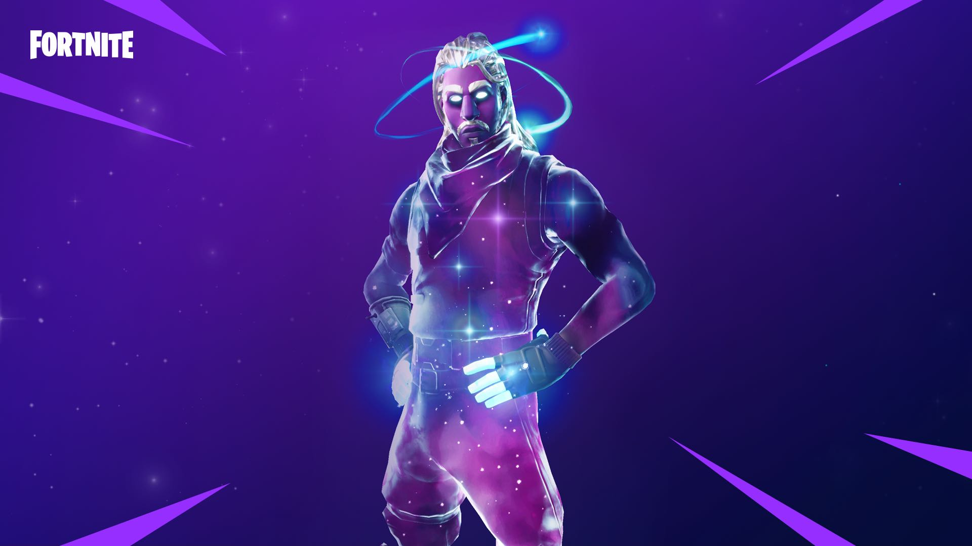 Fortnite-Galaxy outfit_squashed