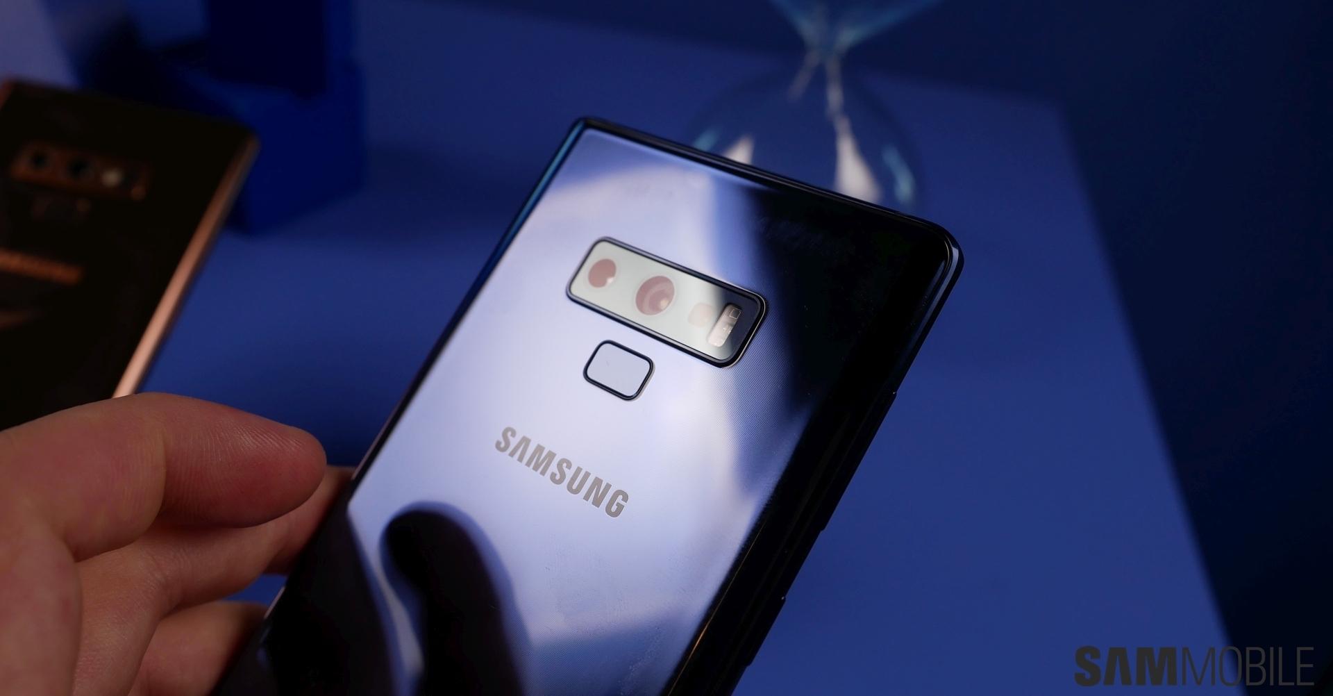 Galaxy-Note-9-camera FB