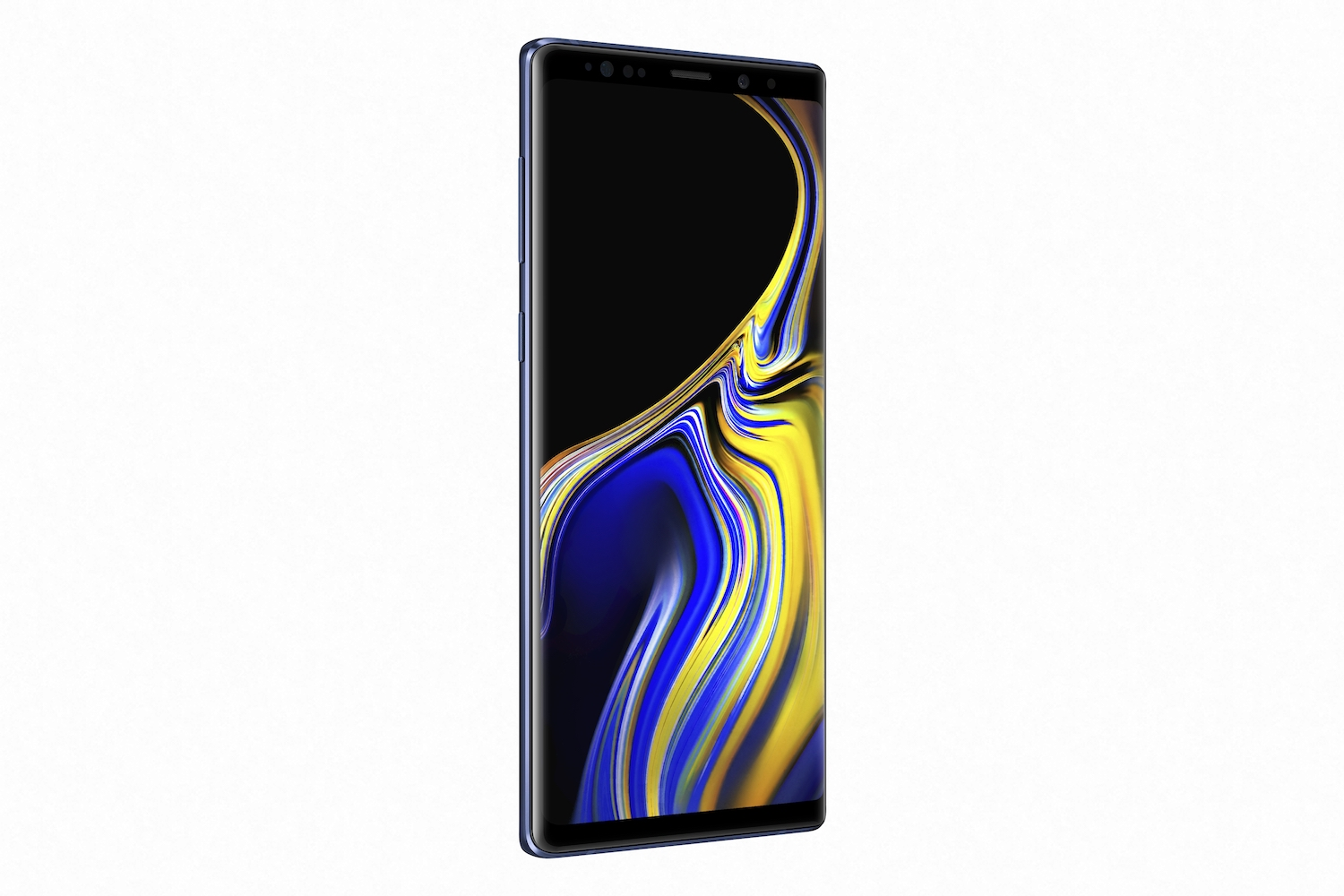 Samsung Galaxy Note9_Ocean Blue (6)