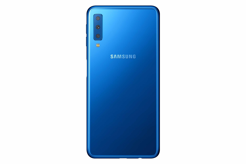 Samsung Galaxy A7_blue (2)-squashed