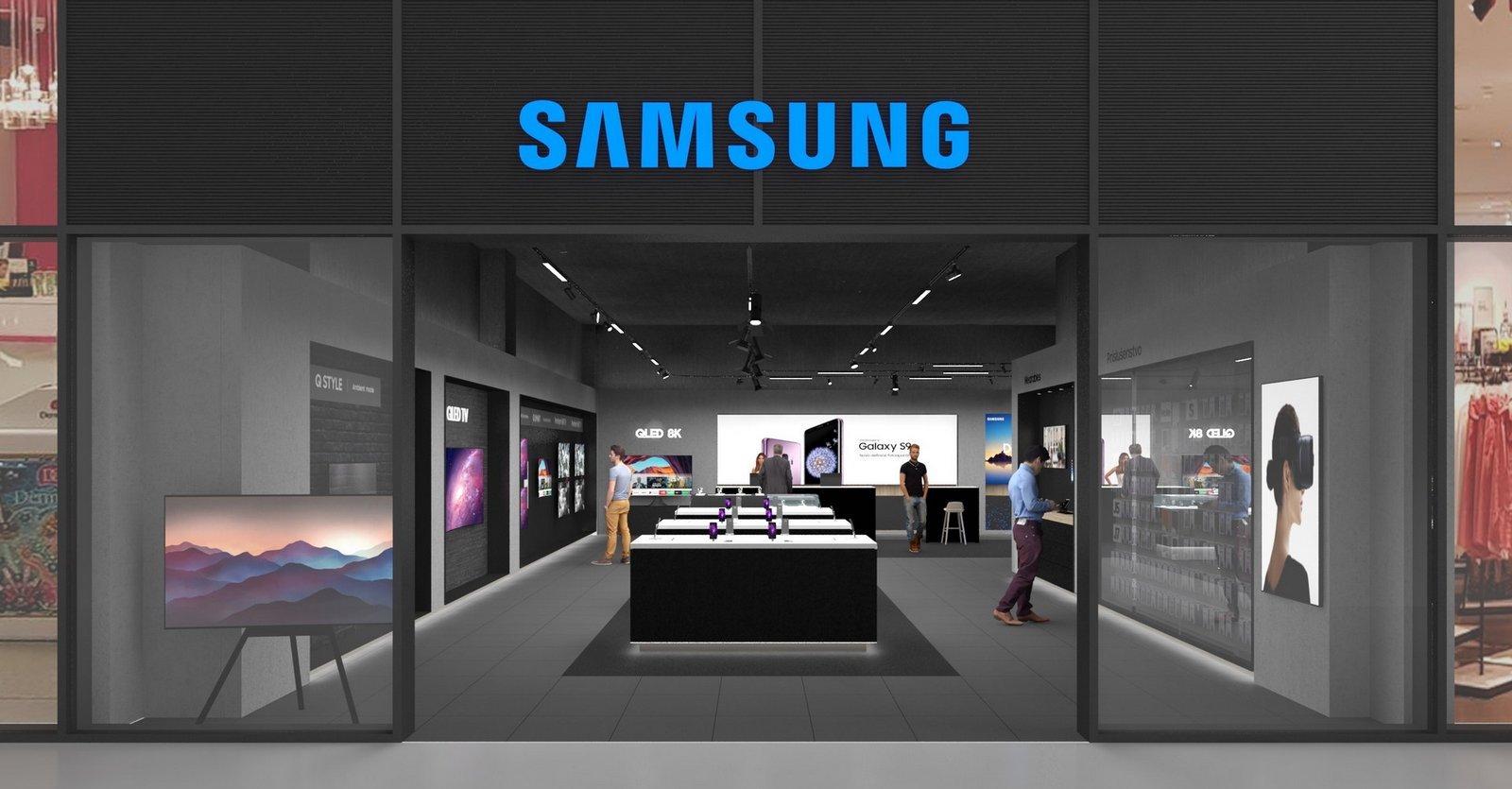 Samsung_NovaKarolina