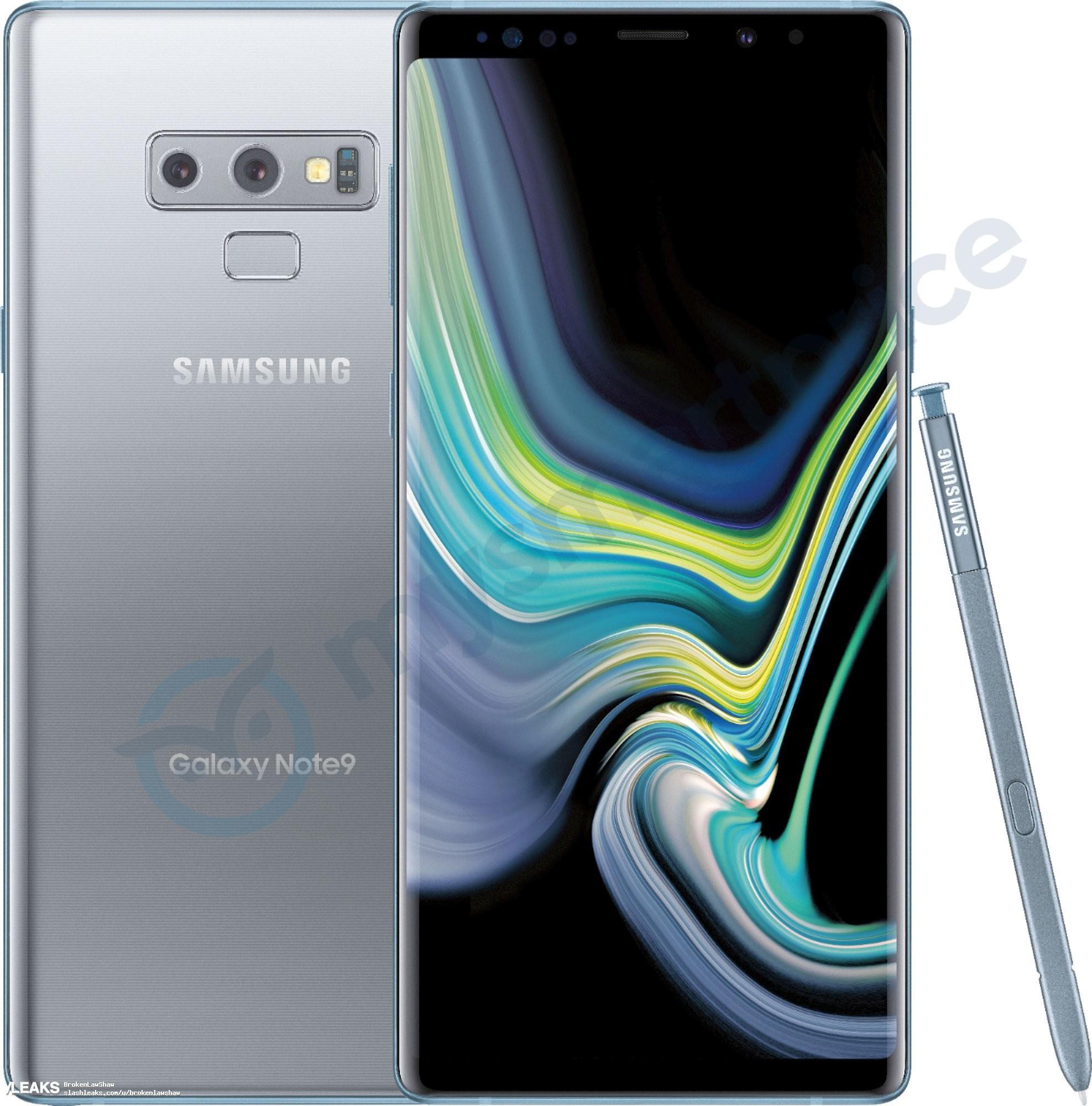 samsung_galaxy_note_9_silver_nb453a