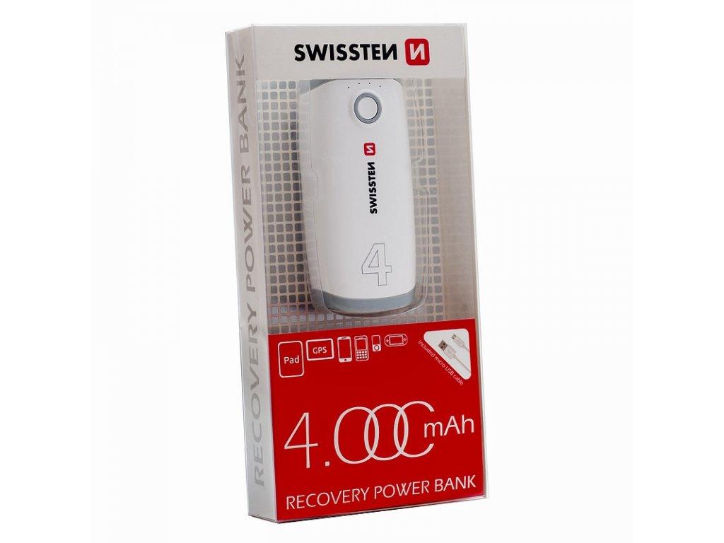 swissten_powerbanky2
