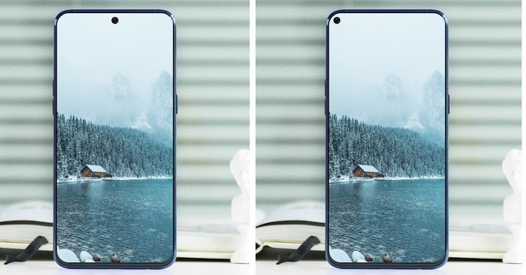 Samsung-Galaxy-A8s-concept-1