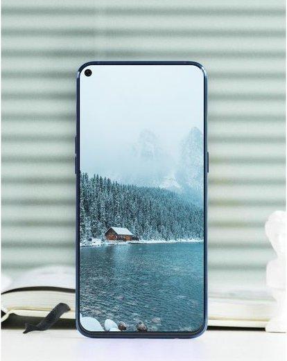 Samsung-Galaxy-A8s-concept 2