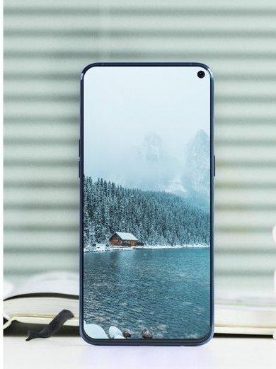 Samsung-Galaxy-A8s-concept 3