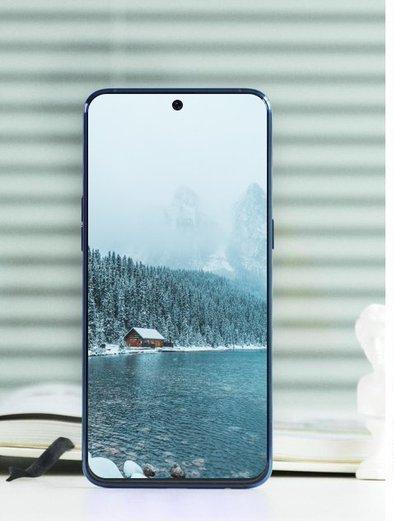 Samsung-Galaxy-A8s-concept
