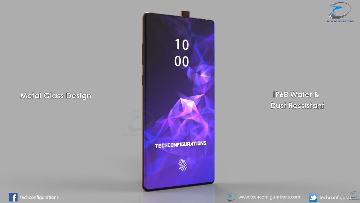 Samsung-Galaxy-Note-10-concept-Techconfigurations-3