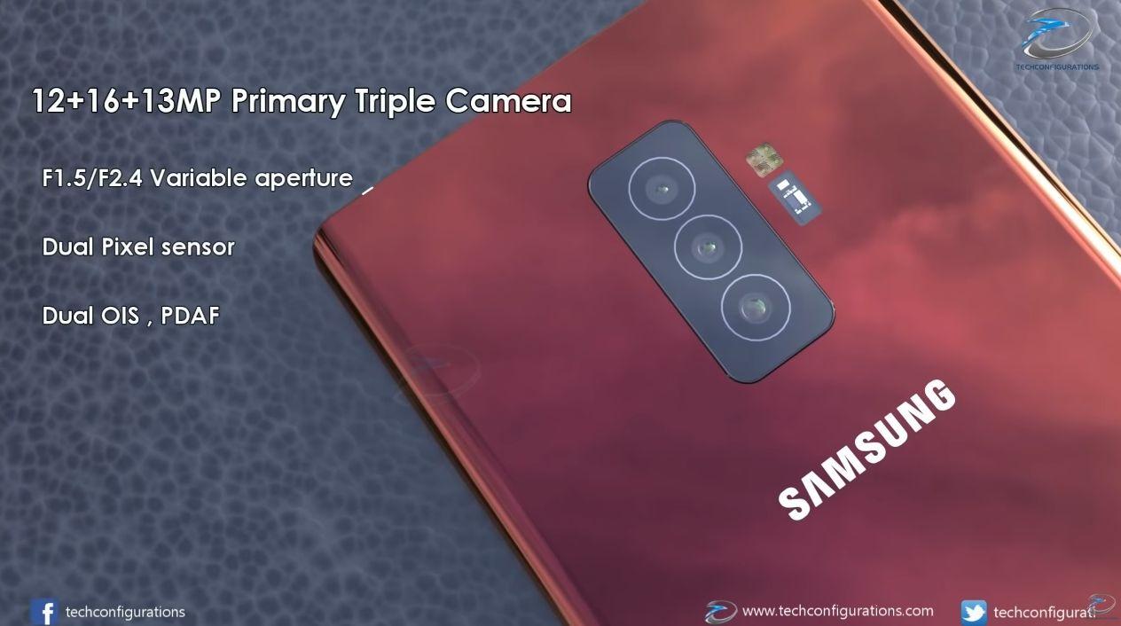 Samsung-Galaxy-Note-10-concept-Techconfigurations-5