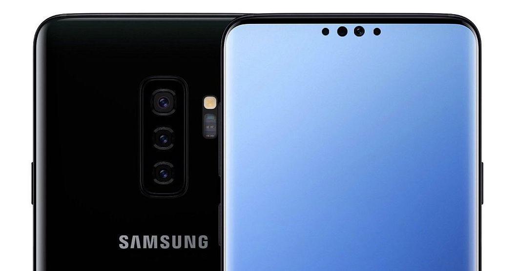 Samsung-Galaxy-S10-concept-Geskin FB