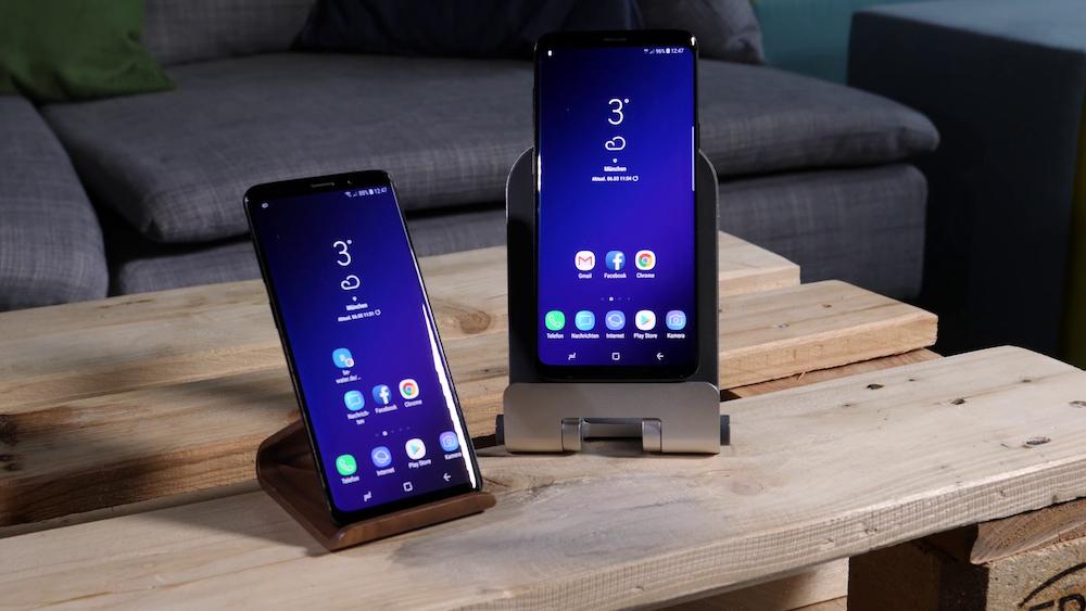 Samsung-Galaxy-S9-und-S9-Plus_Material-Sammung_28.jpg-04a5b180f037589a