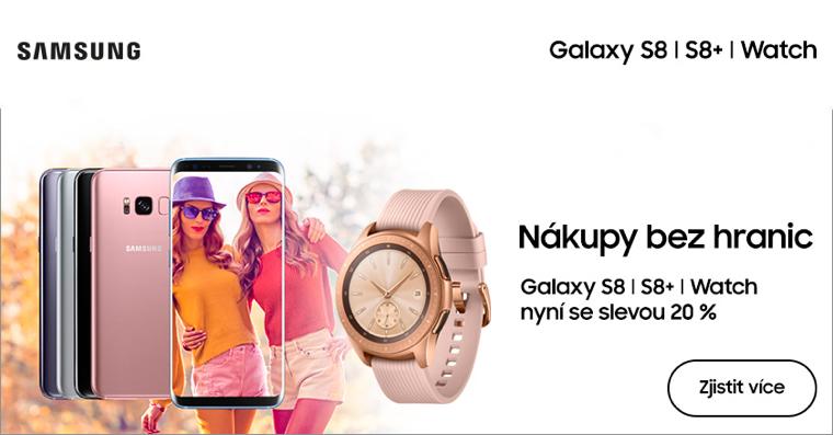Samsung Ona Dnes