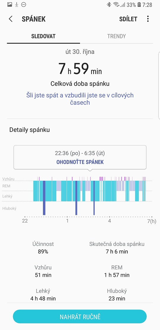 Screenshot_20181030-072853_Samsung Health