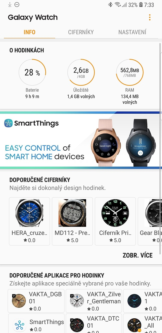 Screenshot_20181030-073346_Galaxy Watch PlugIn