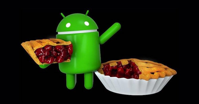 how_to_install_android_9_pie_1600_thumb800