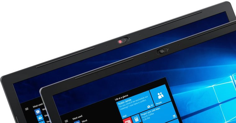 lenovo notebook sm