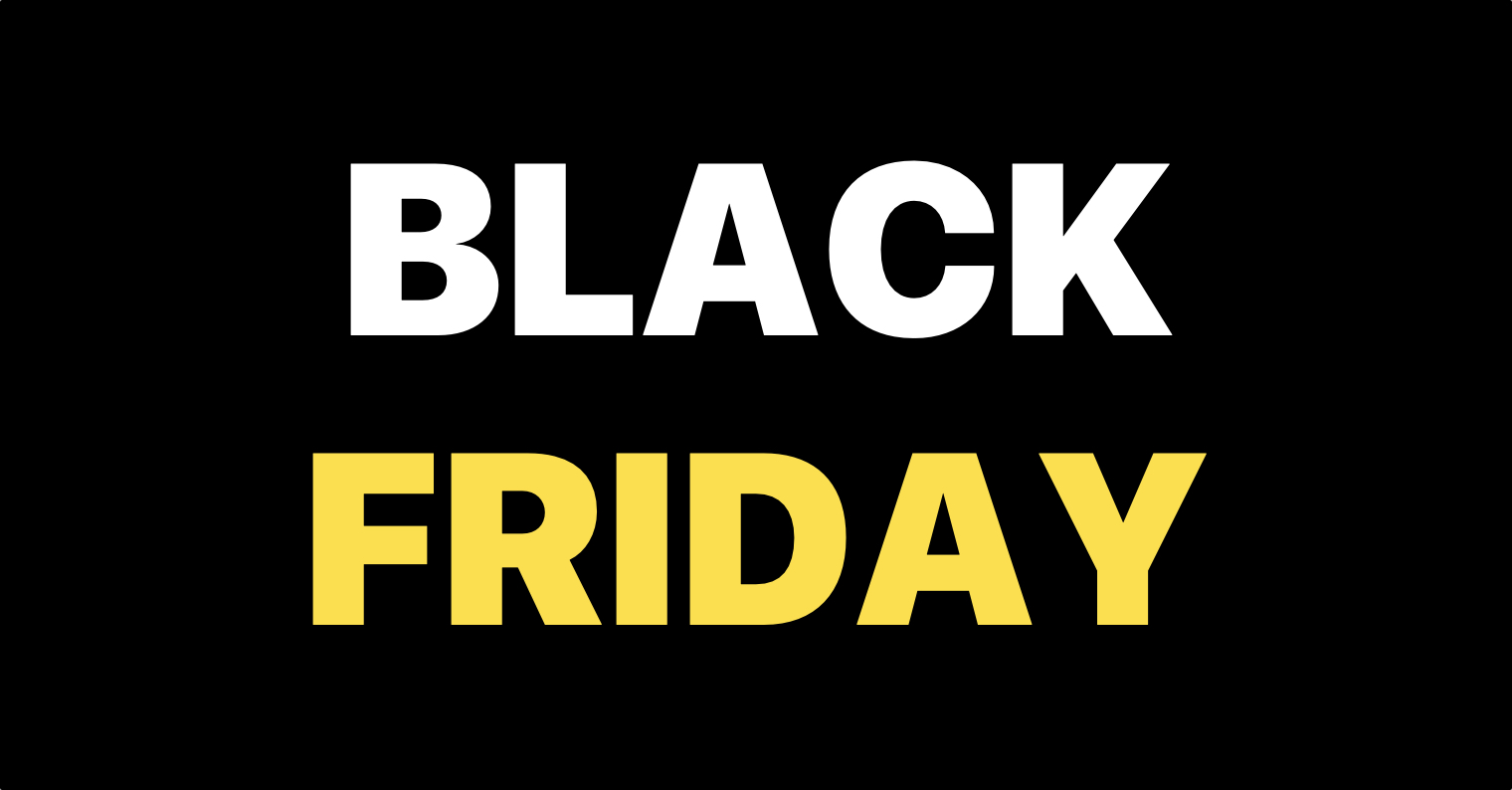 Black-Friday-jab-FB