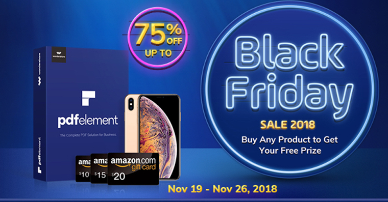 blackfriday_pdfelement