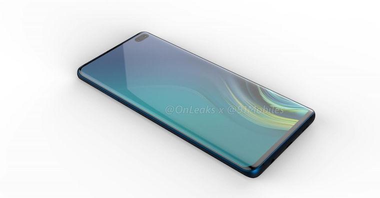 Samsung-Galaxy-S10_1