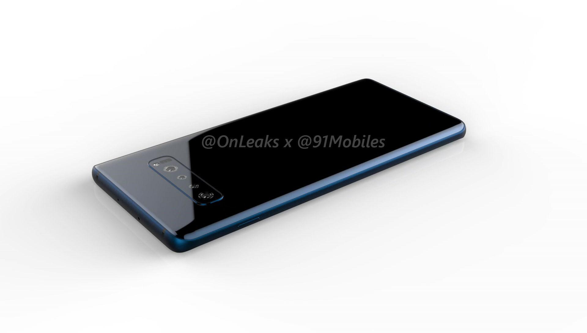 Samsung-Galaxy-S10_12